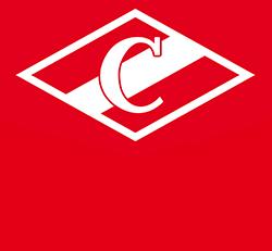 ГК Спартак