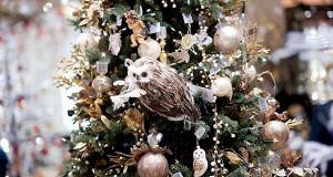 Россияне на Новый год предпочли подарки деликатесам — Ромир