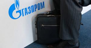 «Газпром нефти» не хватает прибыли