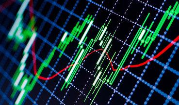 Рынок акций РФ торговался в минусе вслед за мировыми бенчмарками