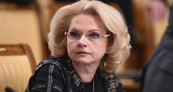 Государственный долг России вырос на 92%