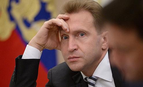 Шувалов не исключил банкротства «Трансаэро»