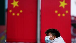 Китай обвинили всокрытии масштабов пандемии