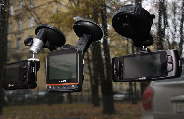 Какоспорить показания видеорегистратора?