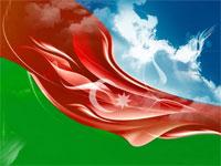 Азербайджан— Чехия: прямая трансляция, составы, онлайн— 0:0