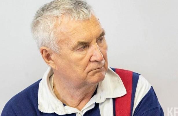 Римзиль Валеев: «Народ, который нечитает, несмотрит свои медиаресурсы, обречен наисчезновение»