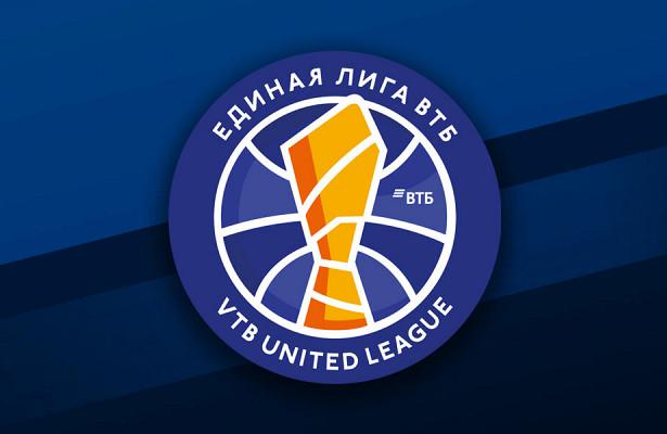 «Енисей» объявил опереносе нескольких матчей мужской иженской команд