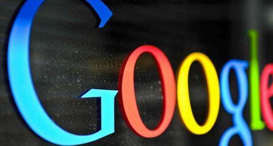 Арбитражный суд отложил рассмотрение основного дела ФАС и Google