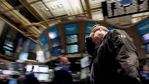 Крупнейший резервный фонд мира предупредил о«пузыре» нарынке