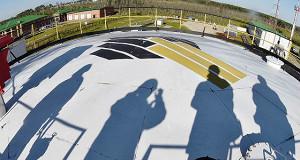 «Роснефтегаз» подтвердил закрытие сделки по продаже 19,5% акций «Роснефти»