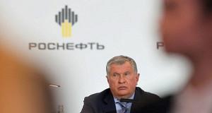 Кризис продемонстрировал силу российской нефтяной отрасли — Сечин