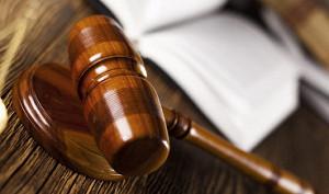 Альфа-банк намерен подать иск о банкротстве