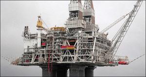 «Газпром» готов на переговоры с «Роснефтью» о покупке газа «Сахалина-1»