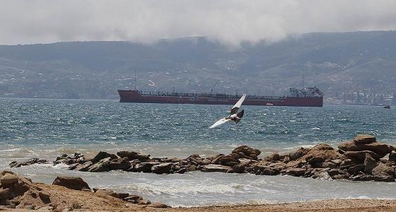Крым готовится к затяжному кризису