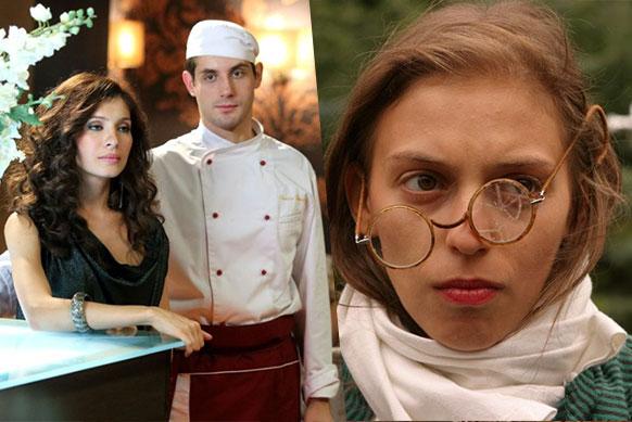10лучших российских сериалов окрасавицах инетолько
