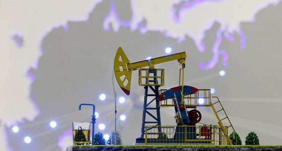 Нефть больше не будет дешеветь, считают руководители нефтяных компаний