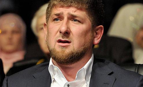 Кадыров даст министру финансов очередной шанс— Бюджет Чечни