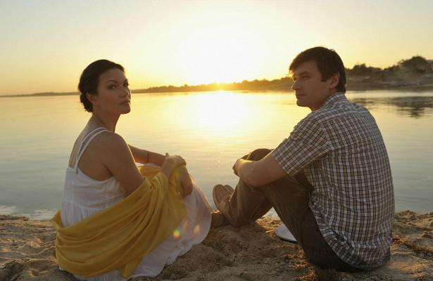 Одна мелодрама— триженские судьбы: на«Dомашнем» покажут «Триистории любви»