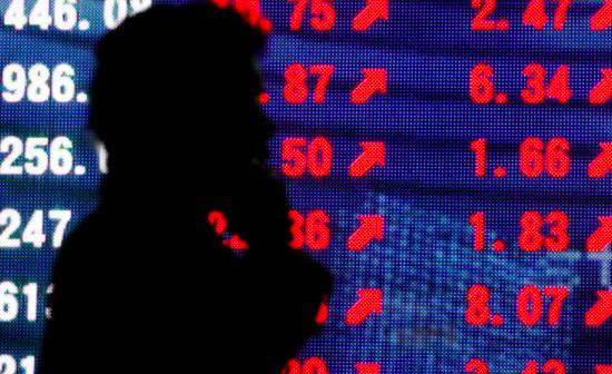 Инвесторы-миллионеры предупредили оновом пузыре нарынке