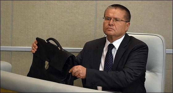 Правительство не обсуждает заморозку накопительной части пенсии на 2017-2019 гг. — Улюкаев