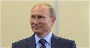 Путин не дал надежд малому бизнесу на снижение стоимости кредитов