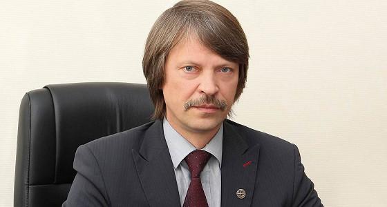 Роснедра возглавит Евгений Киселев