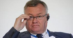 Консолидация ВТБ и «ВТБ 24» должна завершиться к концу 2017 года