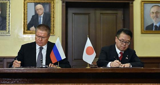 Япония улучшит российские заводы и преобразит Воронеж