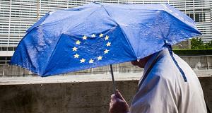 Евросоюз обозначил заинтересованность в пересмотре санкций