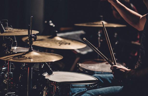 Известные рок-группы могут приехать наследующий фестиваль Чайковского вУдмуртии