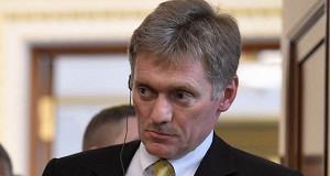 В Кремле отреагировали на снос самостроя в Москве