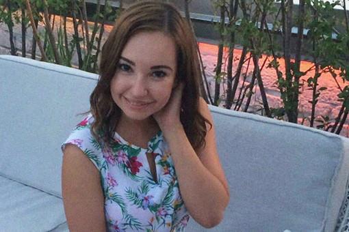 Няня рассказала осудьбе ребенка погибшей дочери Конкина
