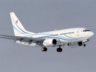 «Саратовские авиалинии» запускают рейсы изЧелябинска вВену