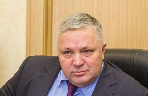 Умер первый замгубернатора Югры Геннадий Бухтин, болевший COVID-19