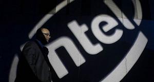 Intel покупает Altera за $17 млрд
