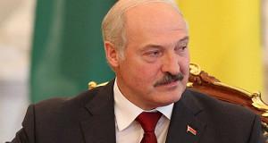 США продлили санкции против Александра Лукашенко