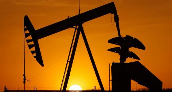 Пик нефти: миф или реальность?