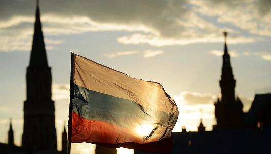 Куда мчится экономика РФ: прогноз «большой тройки» рейтинговых агентств