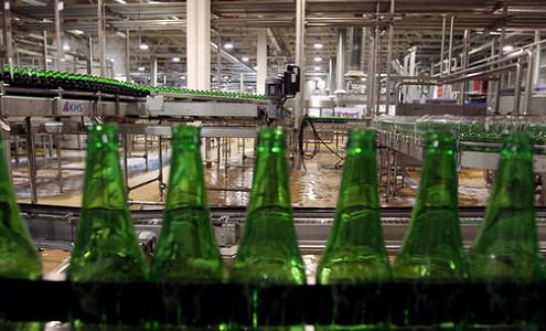 Депутат ожидает коллапса алкогольного рынка в 2016 году