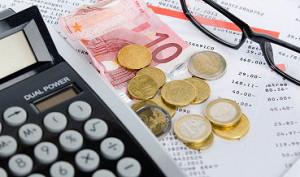 Ставки по долгосрочным потребкредитам снизились
