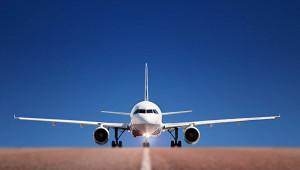 Самолет селнашоссе иврезался вмашину