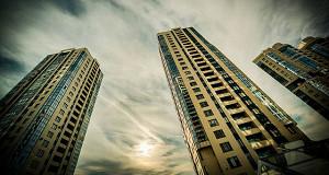 Кассация поправила суды по отчуждению недвижимого имущества