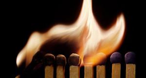 Как предотвратить выгорание сотрудников