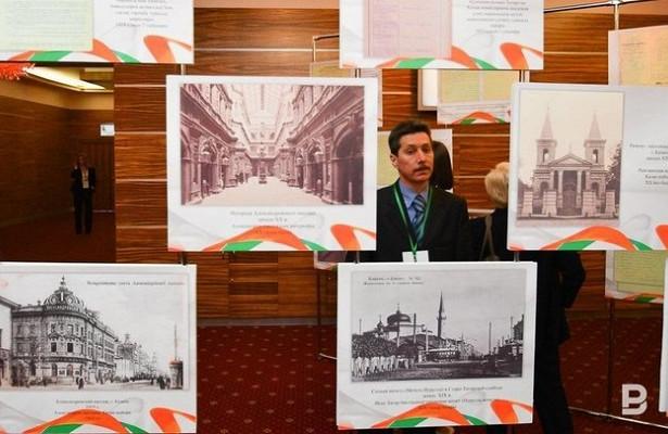 «Мывовсю бьемся»— Казань соберет комитет всемирного наследия ЮНЕСКО