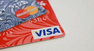 Visa полностью перевела транзакции в Национальную систему платежных карт