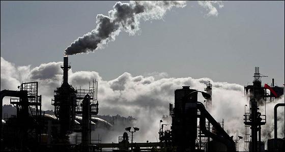 Сокращение добычи нефти будут проверять раз в две недели