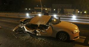 Toyota приостановила работу завода в Турции