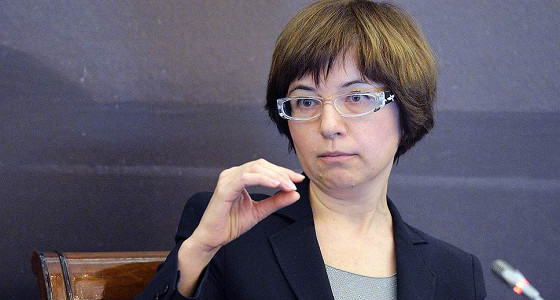 Приватизация «Башнефти» усилит рубль — ЦБ