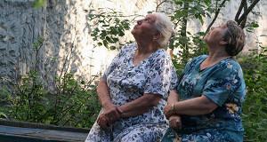 России необходим администратор пенсионной системы
