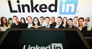 Salesforce набила цену LinkedIn